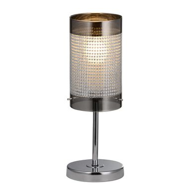 Lampa stojąca MONTE LIGHT PRESTIGE