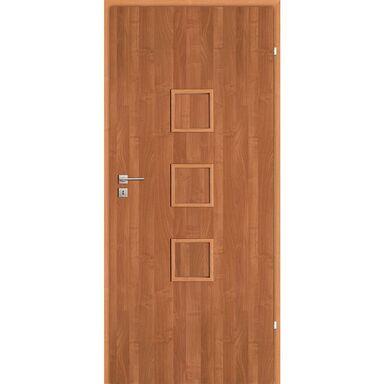 Skrzydło drzwiowe LEA 80 Prawe CLASSEN