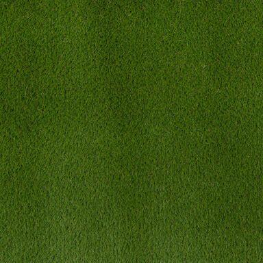 Sztuczna trawa BARBADOS  szer. 4 m  MULTI-DECOR