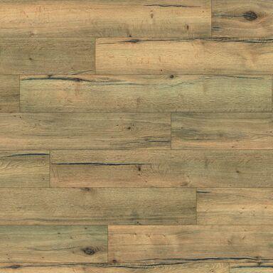 Panele podłogowe DĄB ORITO AC5 10 mm ARTENS