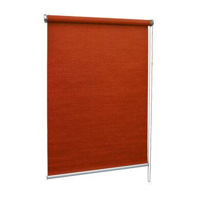 Roleta STRUCTURE 180 x 180 cm VIDELLA