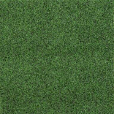 Sztuczna trawa ARONA  szer. 4 m  MULTI-DECOR