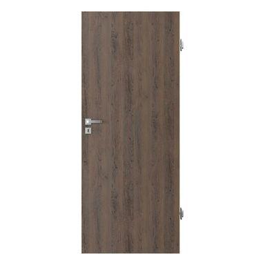 Skrzydło drzwiowe RESIST 1.1 70 Prawe PORTA