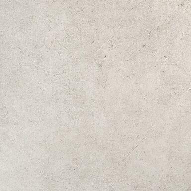 Gres szkliwiony BELLANTE GREY 59.8 X 59.8 ARTE