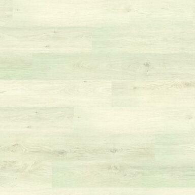 Panel podłogowy laminowany DĄB SABIE AC5 10 mm ARTENS