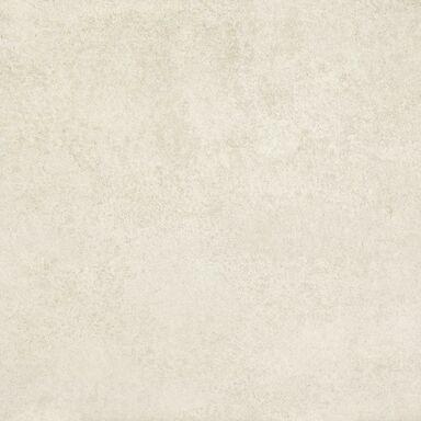 Gres szkliwiony PUEBLO 79.8 x 79.8  ARTE