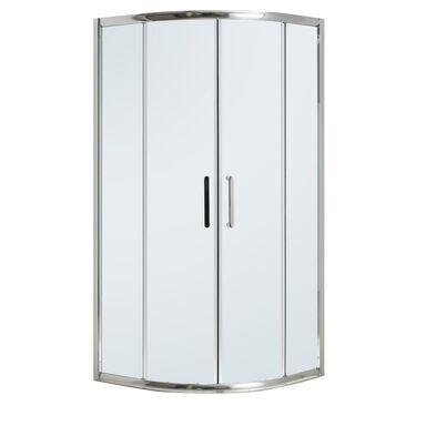 Kabina prysznicowa QUAD SENSEA