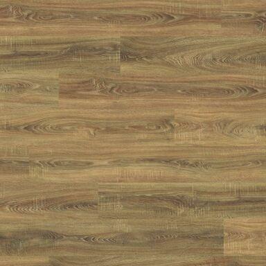 Panel podłogowy laminowany DĄB BRONBERG AC5 8 mm ARTENS