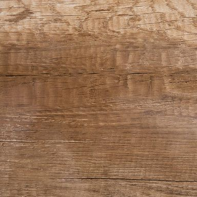 Panel dekoracyjny kuchenny LAMINOWANY 65X420 CM DĄB TURADO 442W BIURO STYL
