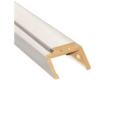 Belka górna ościeżnicy REGULOWANEJ 70 Wiąz jasny 180 - 200 mm ARTENS