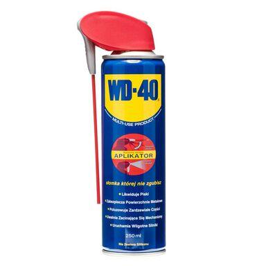 Preparat wielofunkcyjny 01-250 WD-40