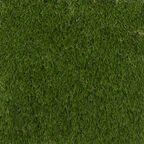 Sztuczna trawa SANTIAGO  szer. 4 m  MULTI-DECOR