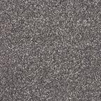 Wykładzina dywanowa MOORLAND 950 BALTA