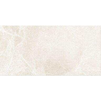 Glazura Silk Beige 29.7 X 60 Artens