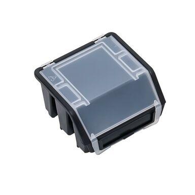 Pojemnik magazynowy ERGOBOX 1 PLUS PATROL