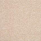 Wykładzina dywanowa MOORLAND 640 BALTA