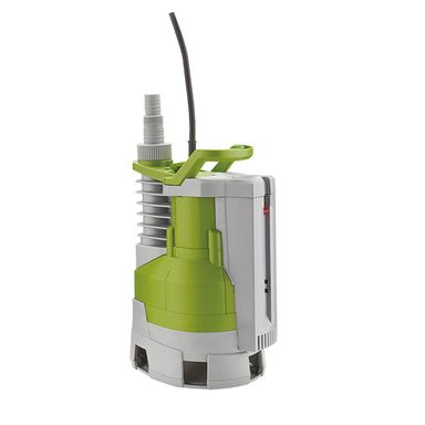 Pompa do wody brudnej Q900B122 15500 l/h 900 W AQUACRAFT