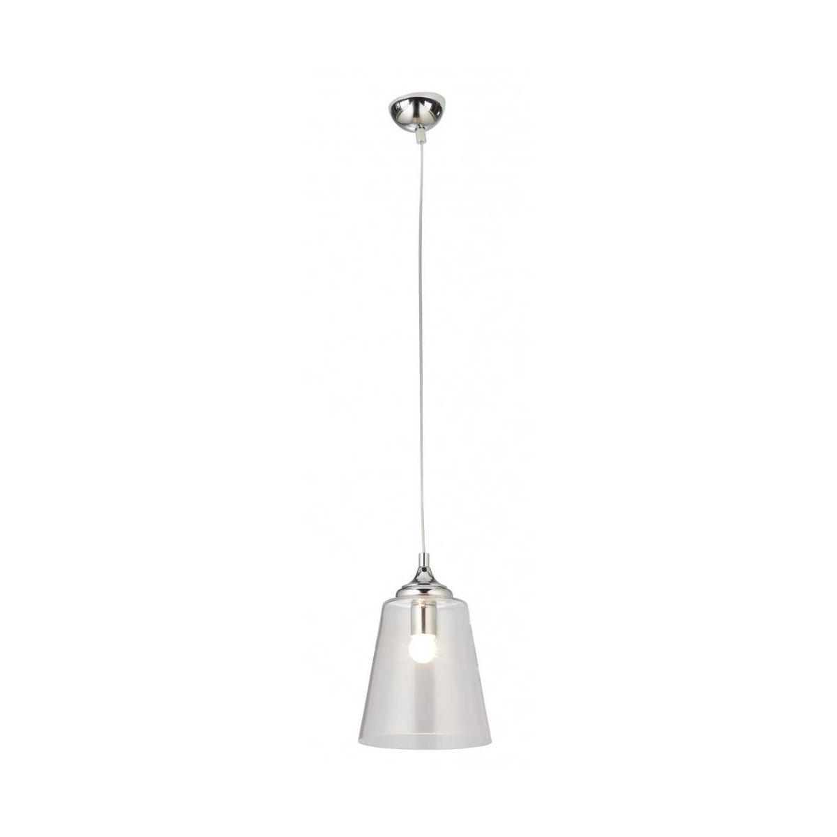 Lampa Sufitowa Led Leroy Merlin