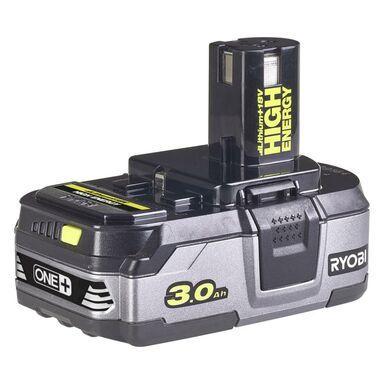 Akumulator RB18L30 18V 3Ah ONE+ RYOBI