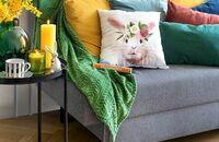 Świąteczne dekoracje, które odmienią wnętrze. Poczuj powiew wiosny z naszą nową ofertą!