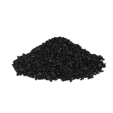 Żwir drobny dekoracyjny czarny 0.5 kg