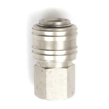 """Szybkozłączka z gwintem A535302 1/2""""  PANSAM"""