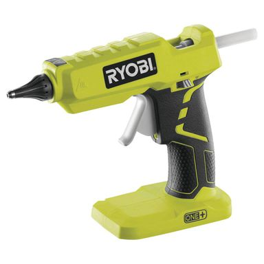 Pistolet do kleju AKUMULATOROWY 18 V R18GLU-0 ONE+ RYOBI