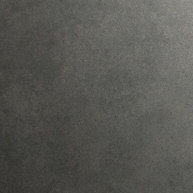Blat kuchenny laminowany porfido grafito 135S Biuro Styl