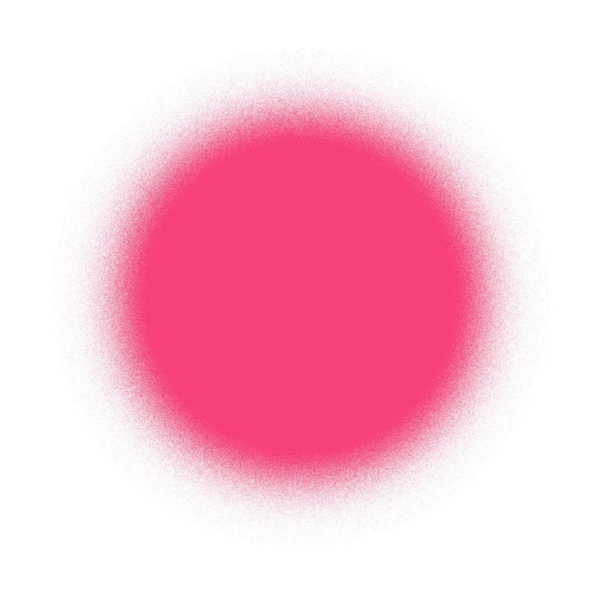 Spray Fluorescencyjny 0 4 L Rozowy Luxens Spraye W Atrakcyjnej Cenie W Sklepach Leroy Merlin
