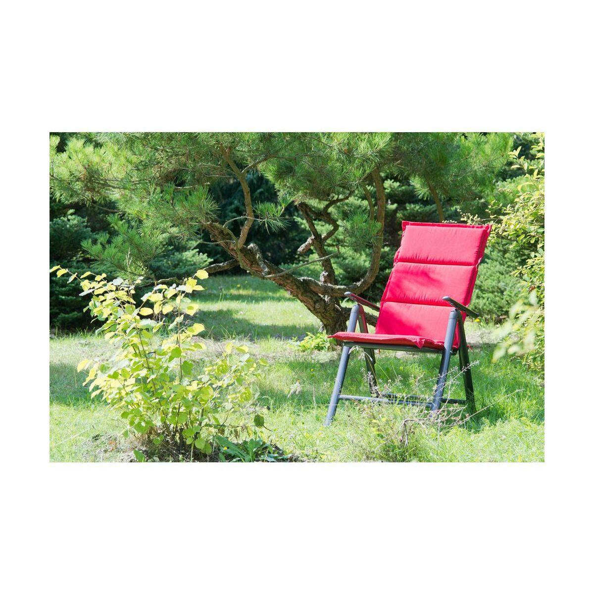 Poduszki Na Meble Ogrodowe Leroy Merlin : Leroy Merlin Ogród Relaks w ogrodzie Meble ogrodowe Poduszki do mebli