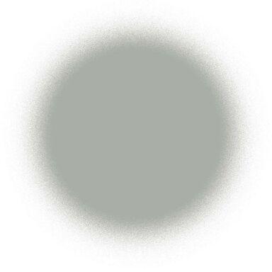 Spray METALICZNY Srebrny0,15 l  LUXENS