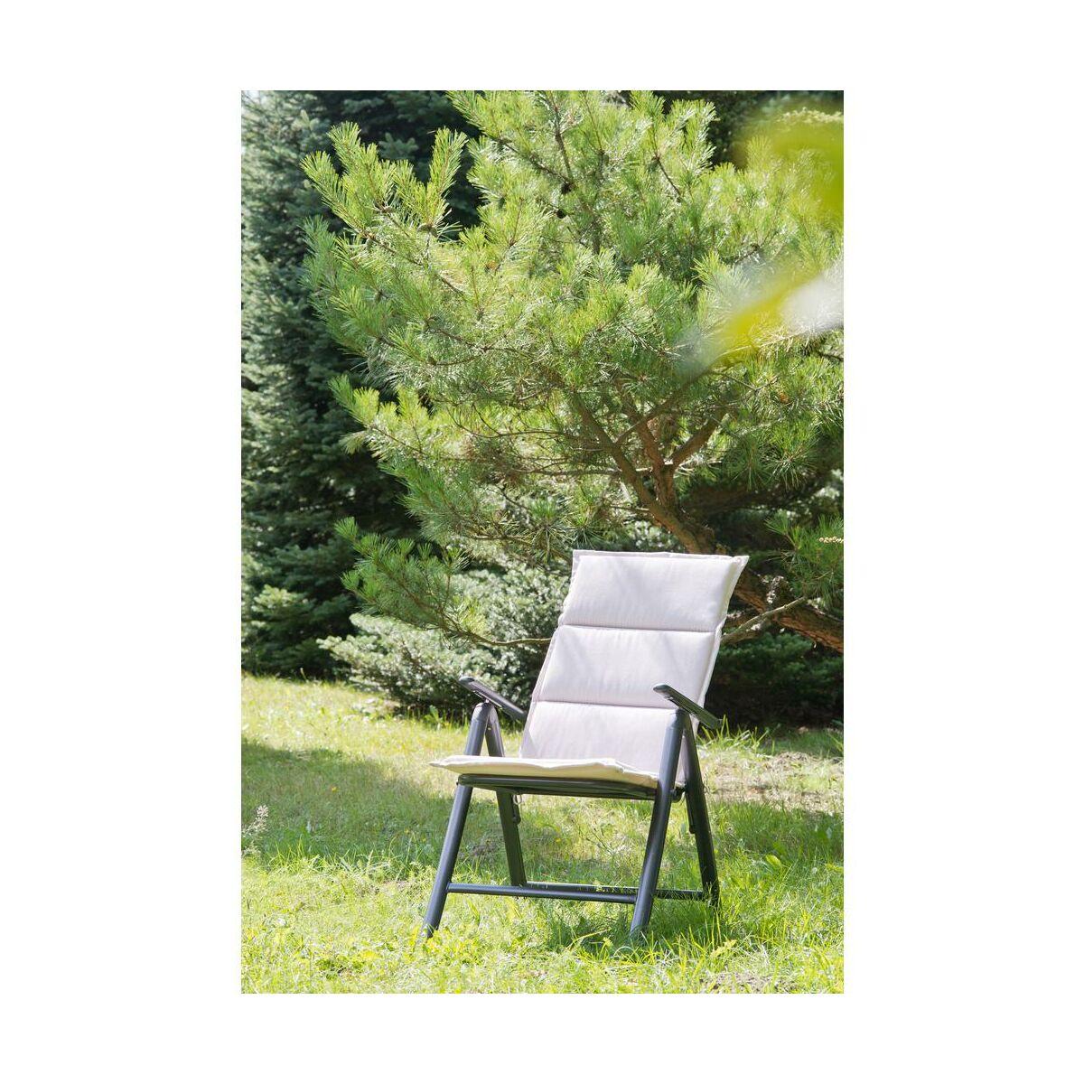Poduszki Na Meble Ogrodowe Leroy Merlin : Leroy Merlin Ogród Relaks w ogrodzie Meble ogrodowe Poduszki na meble