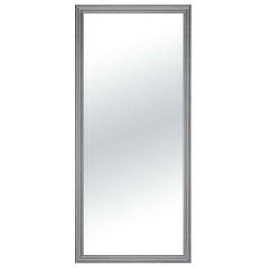 Lustro LR N1 srebrne 45 x 110 cm