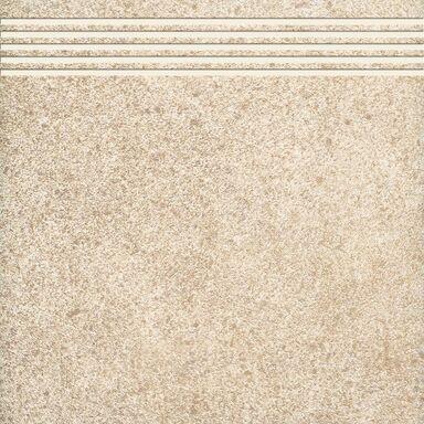 Stopnica VINSON BEIGE STR. 33.3 X 33.3 STARGRES