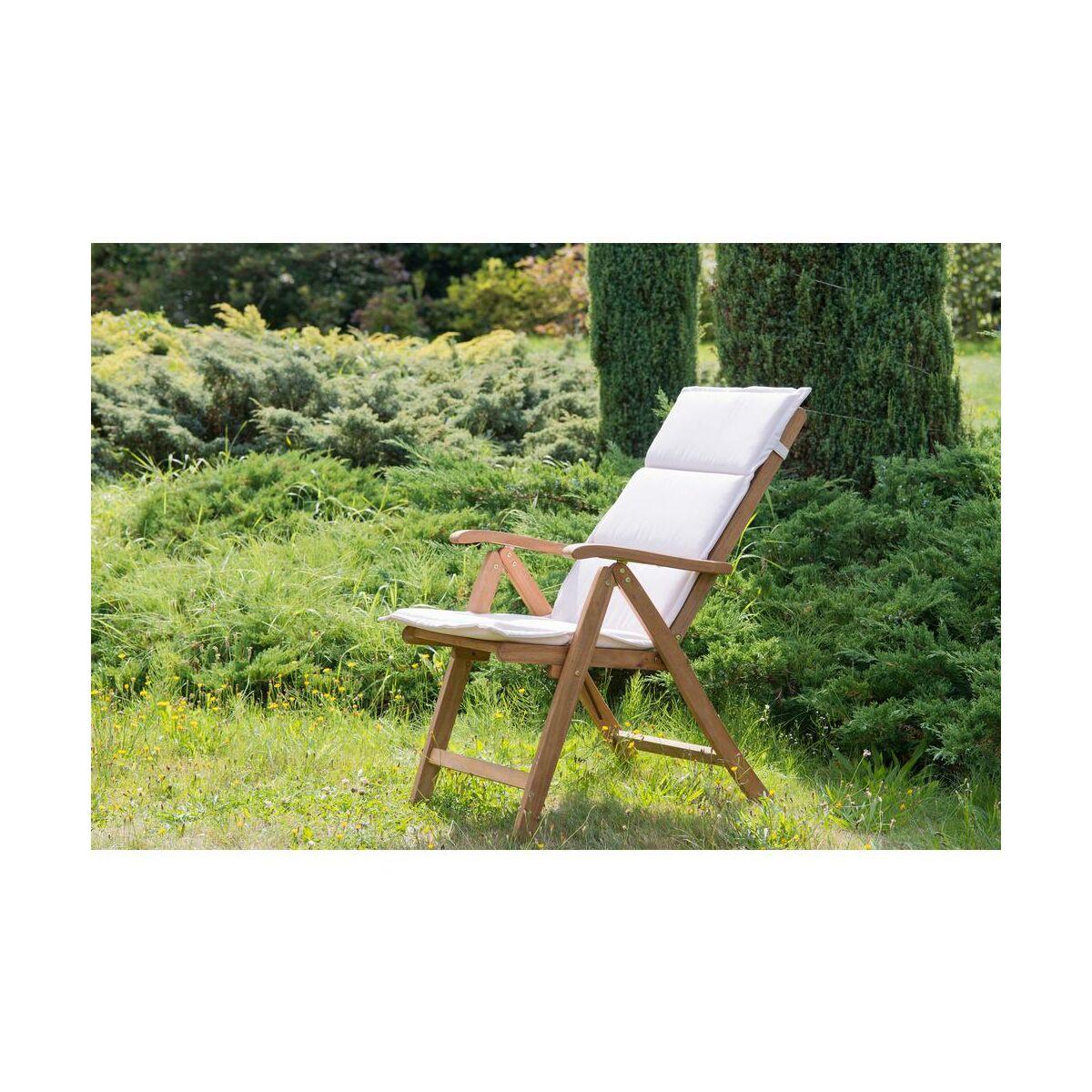 Poduszki na meble ogrodowe  w atrakcyjnej cenie w sklepach Leroy