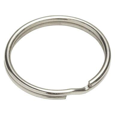 Pierścień 30 mm 3 szt. STANDERS