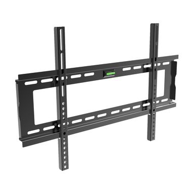 "Uchwyt ścienny do TV / LCD 37 - 70"" max. obc. 50kg EVOLOGY"