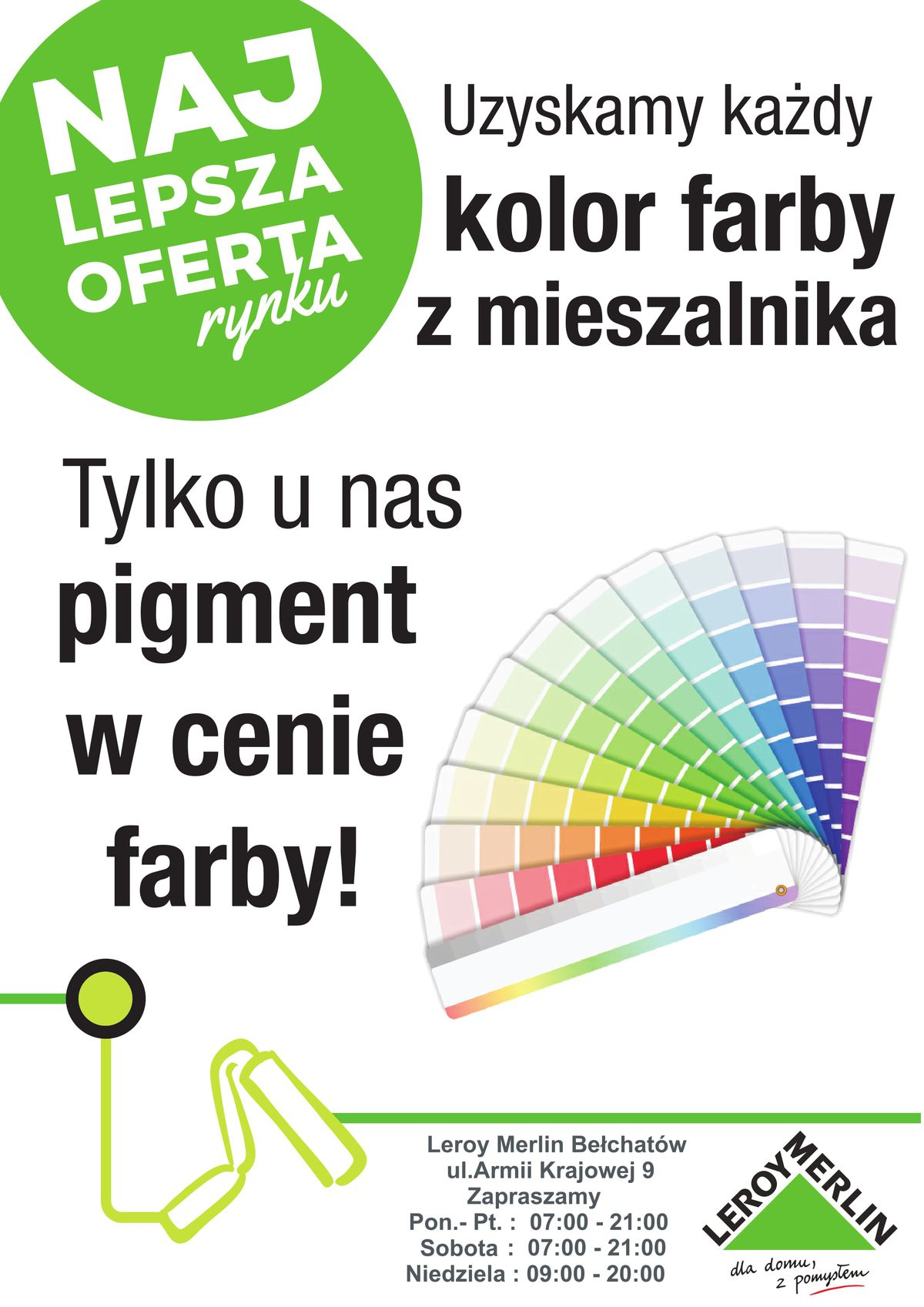 main Meilleur De De Leroy Merlin Parasol Des Idées