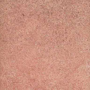 Gres strukturalny VINSON RED 33.3 X 33.3 STAR GRES