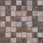 Mozaika CREATIVE CERAMIKA ACROPOLIS