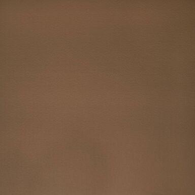 Okleina Hammere Cooper miedziana 45 x 150 cm imitująca metal