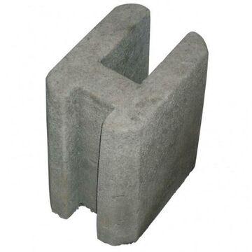 Łącznik betonowy do podmurówki