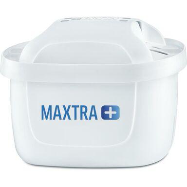 Wkład filtrujący MAXTRA PLUS BRITA