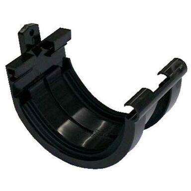 Złączka rynny G 125 SCALA PLASTICS