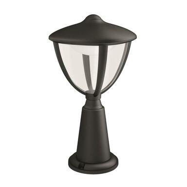 Lampa ogrodowa stojąca ROBIN PHILIPS