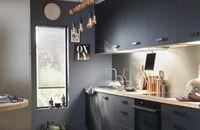 Nowoczesne oświetlenie w kuchni – jak zaprojektować oświetlenie kuchenne?
