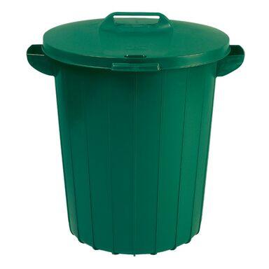 Pojemnik na odpady 90L GEOLIA