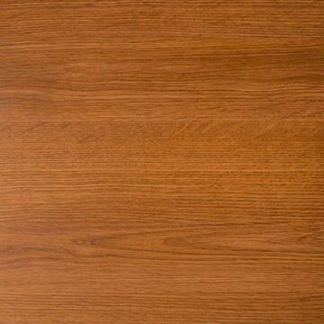 Blaty Laminowane Imitacja Drewna W Sklepach Leroy Merlin Strona 3