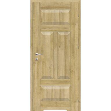 Skrzydło drzwiowe RETRO  80 p ARTENS