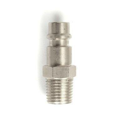 Szybkozłączka z gwintem A535314 PANSAM
